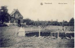 Arendonck Arendonk Villa Des Sapins - Arendonk