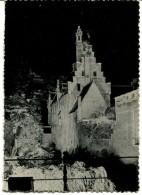 Mechelen - Bisdom - Machelen