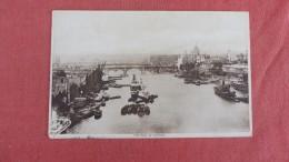 United Kingdom > England> London ----- ------  Ref 2218 - London