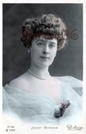 CPA Jolie Fille / Frau / Lady - Jeune Femme Artiste Jenny Morgan Reutlinger / Théatre Paris 1906 - Artiesten