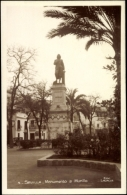 Cp Sevill Andalucía, Monumento A Murillo - Autres