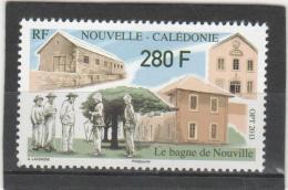 NOUVELLE CALEDONIE   1189 ** LUXE - Neukaledonien
