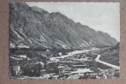 MUSI -LE SORGENTI DEL TORRE-   -BELLISSIMA - Udine
