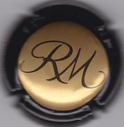 MANCEAUX ROGER - Champagne
