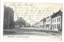 Kortenberg     , ( M 2305) - Leuven