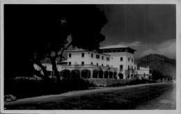 HOTEL   UYAL / LOT 1601 - Mallorca