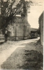CPA Beaupuy (82) - L'Eglise - L'Arbre De La Liberté - TRES BON ETAT Non Circulé - Frankreich