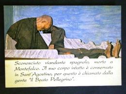 UMBRIA -PERUGIA -MONTEFALCO -F.G. LOTTO N°520 - Perugia