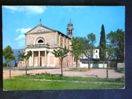 UMBRIA -PERUGIA -MONTEFALCO TREVI -F.G. LOTTO N°520 - Perugia