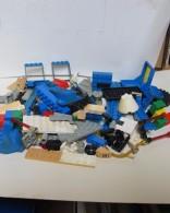 Grand Mélange Pour Depanner - Lego System