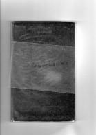 NOUVEAU MANUEL DES GARDES CHAMPETRES - CHASSE -PECHE -GARDES MESSIERS- 1954- ROGER VIDAL ET JEAN NEVO- - Chasse/Pêche