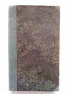 Livre Ancien édition 1776 – Le Tasse – Il Tasso – Rarissime Et Collector - Livres Anciens
