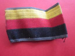 écusson Tissu Brodé Mini Écusson , Patch à Coudre Ou à Coller Drapeau Fanion Allemagne Deutschland:Militaria Badge - Stoffabzeichen