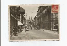 85  BASEL -  St Steinenvorstadt - BS Bâle-Ville