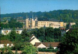 27 - Gaillon  : L'ancien Château Des Archevêques De Rouen - Other Municipalities
