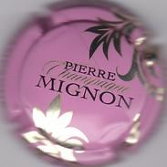 MIGNON - Champagne