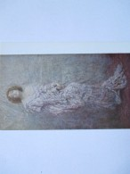 Giuseppe AMISANI Attrice Lyda Borrelli Donnine  Edizione ARS Minima - Ilustradores & Fotógrafos