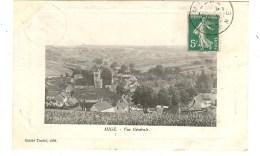 MIGE - Autres Communes