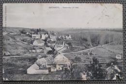 02 RETHEUIL Panorama (2eme Vue) - Otros Municipios