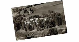Allemagne - Reichersbeuern Bei Bad Tölz - Schloss Sigriz - Bad Toelz