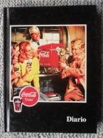 *DIARIO DELLA COCA COLA - - Coca-Cola