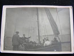 Photo Circa 1920 Côtes Du Trégor Environs De Lannion   HIP - Lannion