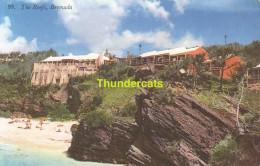 CPSM  THE REEFS BERMUDA - Bermuda