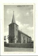 Heinstert Eglise - Attert