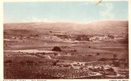 11 - TALAIRAN - Vue Générale - Autres Communes