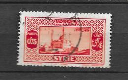 Sites : 1930-36. N°203 A Chez Y Et T. (Voir Commentaires) - Gebraucht