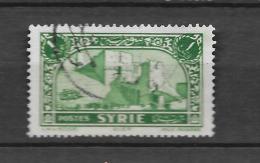 Sites : 1930-36. N°204 Chez Y Et T. (Voir Commentaires) - Gebraucht