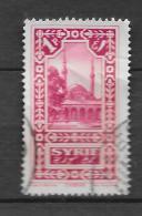Sites : 1925. N°158 Chez Y T. (Voir Commentaires) - Syrien (1919-1945)