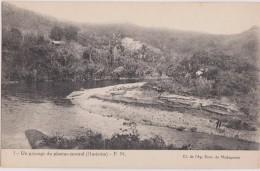 MADAGASCAR,MADAGASIKARA,MALAGASY,ile,sud équateur,ex Colonie Française,1900,IMERINA,EMYRNE,MERINA,jungle - Madagascar