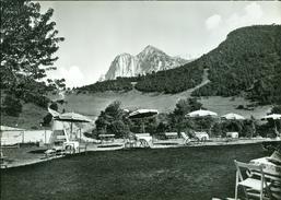 La Grigna Dal Rifugio Cainallo M.1350. 428 - Lecco