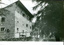 C.A.I. Capanna Monza M.1816. Grigna Settentrionale. 417 - Lecco