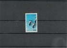 ALGERIE  Faune   Années 1979 P.A. N° Y/T : 21** - Algérie (1962-...)