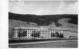 S.  CANDIDO  , Pusteria  , Caserma Generale Cantore  , Ferrovia - Bolzano