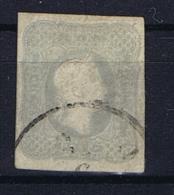 Osterreich Austria: Mi  23 Used/obl.  1861 - Gebraucht