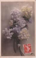AK Blumenstrauß - 1910 (22964) - Blumen