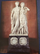 JOHANN GOTTFRIED SCHADOW     NATIONALGALERIE - Musées