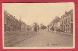 Westerloo - Dorp ( Verso Zien ) - Westerlo