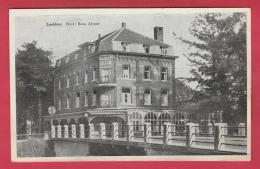 Lanklaar - Hotel Beau Séjour ( Verso Zien ) - Dilsen-Stokkem