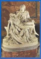 Kunst; Michelangelo; La Pieta; Bild1 - Sculture