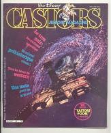 "Revue "" Castors Juniors "" Walt Disney N° 32 (AF) - Libri, Riviste, Fumetti"
