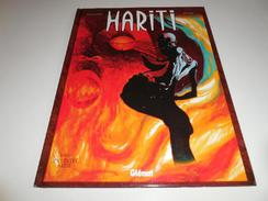 EO HARITI TOME 1/ BE - Editions Originales (langue Française)