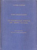 L095  - GAGGERO MONDOLFO  - LE COLLETTORIE POSTALI - Annullamenti