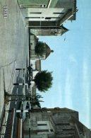 Triei (OG) - Piazza Municipio N Nv - Altre Città
