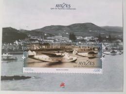 PORTUGAL ACORES 2014 - Portugal