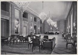 HISTORY, WW2, ADOLF HITLER, CHARLOTTENBURG PALACE HALL, ALBUM 15, GROUP 65, IMAGE 115 - Histoire