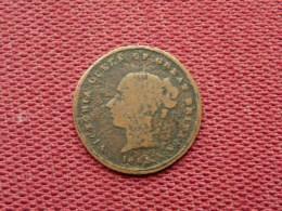 GRANDE BRETAGNE Monnaie Prince De Galles 18?3 - Grossbritannien